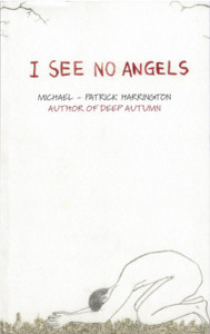 I-See-No-Angels-270w