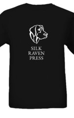 black mens tshirt 2