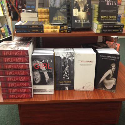 books at doylestown 6