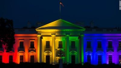 150626213815-rainbow-white-house-exlarge-169