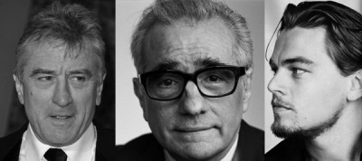 Robert-De-Niro-Martin-Scorsese-Leonardo-DiCaprio