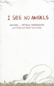 I-See-No-Angels-270w
