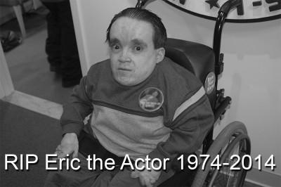 Eric-RIP